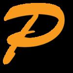parramore-music-logo_1975-left-512x512