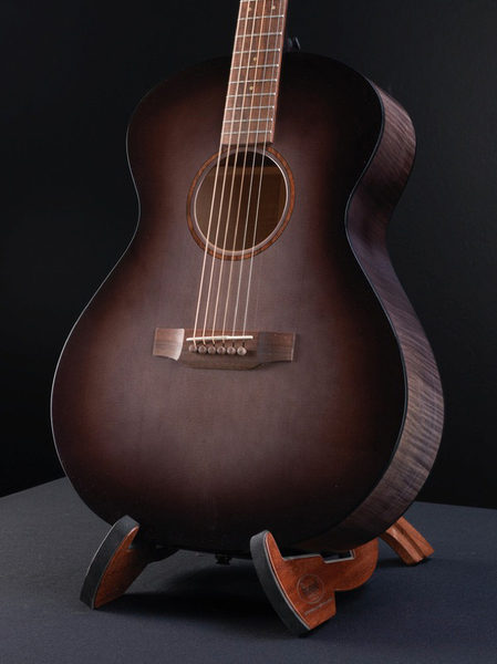 Bedell-BLACKBIRD-ORCHESTRA-3_449x618
