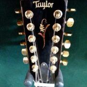 Taylor12frnthd